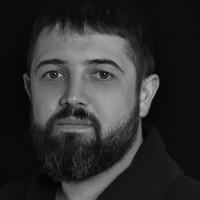 Portrait of a photographer (avatar) Михаил Белозёров