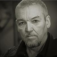 Portrait of a photographer (avatar) Воинков Виктор (Voinkov  Victor)