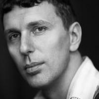 Portrait of a photographer (avatar) Алексей Шамашов (Alexey Shamashov)