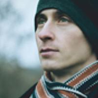 Portrait of a photographer (avatar) Сагиров Ваня