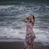 Portrait of a photographer (avatar) Ирина Никеева (Irina Nik.)