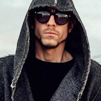 Portrait of a photographer (avatar) Винников Сергей (Vinnikov Sergey)