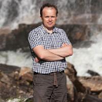 Portrait of a photographer (avatar) Евгений Матюшенков (Yauheni Matsiushenkau)