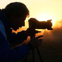 Portrait of a photographer (avatar) Dmitry Kupratsevich (Dmitry Kupratsevich )