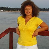 Portrait of a photographer (avatar) Daiva Cirtautė