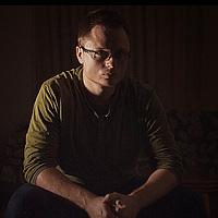 Portrait of a photographer (avatar) Tomasz Huczek