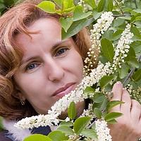 Portrait of a photographer (avatar) Щипкова Елена (Shchipkova Elena)