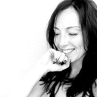 Portrait of a photographer (avatar) Nika Fadeeva