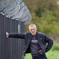 Portrait of a photographer (avatar) Андрей (Andrey Potapov)