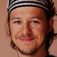 Portrait of a photographer (avatar) Сергей Семенов (Sergey Semenov)