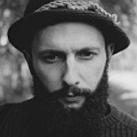 Portrait of a photographer (avatar) Nikolay Kolev