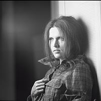 Portrait of a photographer (avatar) Екатерина foto-vdvoem Малькова