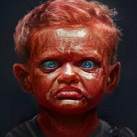 Portrait of a photographer (avatar) Георгий Чернядьев (Georgy Chernyadev)