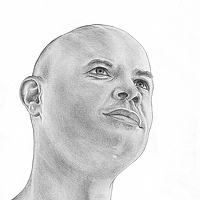 Portrait of a photographer (avatar) Benoit Jauffrion