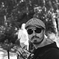 Portrait of a photographer (avatar) Юрий Нездойминога (Yury Nezdoiminoga)