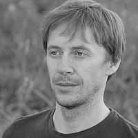Portrait of a photographer (avatar) Макаров Роман (makarov roman)