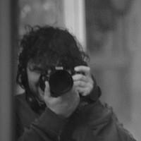Portrait of a photographer (avatar) Roma  Chitinskiy (Roma  Chitinskiy )
