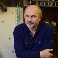 Portrait of a photographer (avatar) Евгений Корниенко (Evgeny Kornienko)