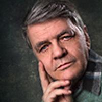 Portrait of a photographer (avatar) Alexandre Vajaianu E.FIAP - AICS