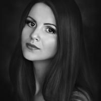 Portrait of a photographer (avatar) Alina Shevelina