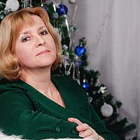 Portrait of a photographer (avatar) Коновалова Оксана