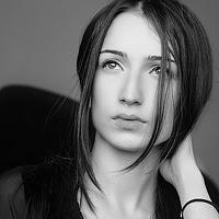 Portrait of a photographer (avatar) Doina Domenica Cojocaru