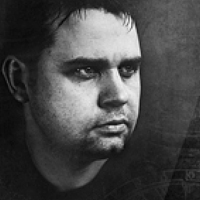Portrait of a photographer (avatar) Aleksandr
