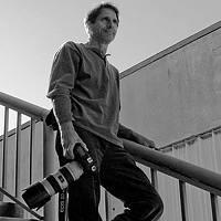 Portrait of a photographer (avatar) Cameranurd (Wayne Coe)
