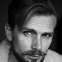 Portrait of a photographer (avatar) Денис Дрожжин (Dennis Drozhzhin)