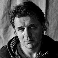 Portrait of a photographer (avatar) Константин Водолазов (Konstantin Vodolazov)