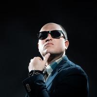 Portrait of a photographer (avatar) Максим Захаркин (Maxim Zakharkin)