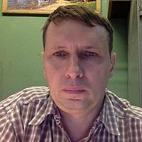 Portrait of a photographer (avatar) Олег Новоселов (Oleg Novoselov)
