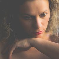 Portrait of a photographer (avatar) Jeni Madjarova