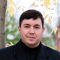 Portrait of a photographer (avatar) Владислав Оплетаев (Vladislav Opletaev )