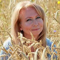 Portrait of a photographer (avatar) Наталья Бочкарева (Natalia Bochkareva)