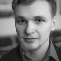 Portrait of a photographer (avatar) Jānis Paļulis Fotogrāfs (Janis)
