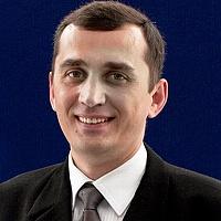 Portrait of a photographer (avatar) Чернецов Андрей
