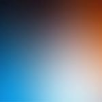 Portrait of a photographer (avatar) Giedrius Seibelis