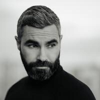 Portrait of a photographer (avatar) Николай Иванов (Nikolay Ivanov)