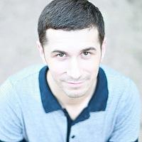 Portrait of a photographer (avatar) Andrei Mikhailov