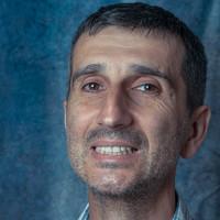 Portrait of a photographer (avatar) Svetoslav Radkov