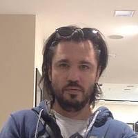 Portrait of a photographer (avatar) Дмитрий Семенченко (Dmitrij Semenchenko)
