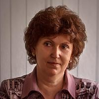 Portrait of a photographer (avatar) Татьяна Емельянова (Tatyana Emelyanova)