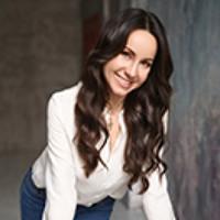 Portrait of a photographer (avatar) Диана Аникеева