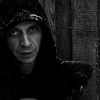 Portrait of a photographer (avatar) Стас Кадрулёв (KADRULEV Stas)