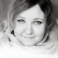 Portrait of a photographer (avatar) Екатерина Миргородская (Ekaterina Mirgorodskaya)