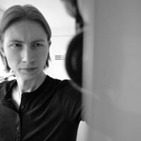 Portrait of a photographer (avatar) Станислав Ситников