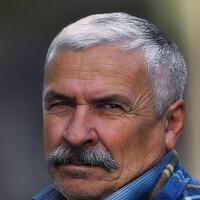 Portrait of a photographer (avatar) Тодоров Павел (Pavel Todorov)