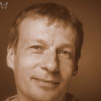 Portrait of a photographer (avatar) Владимир Фирсов (Vladimir Firsov)