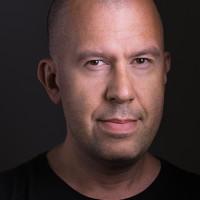 Portrait of a photographer (avatar) Станислав Казнов (Stanislav Kaznov)